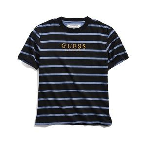 Urban Outfitters x GUESS St. James Jersey Tee